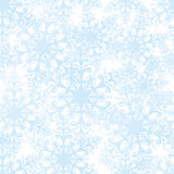 Abstract snow and splash seamless texture Stock Photos