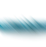 Abstract soft background. In blue tone stock illustration