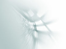 Abstract soft background for design. Abstract soft grey background for web design and  business cards Stock Photos