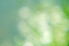 Abstract soft background Stock Images