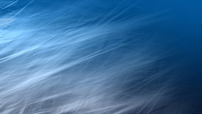 Abstract Soft Blue Royalty Free Stock Photo