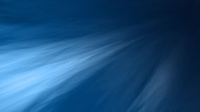 Abstract Soft Blue Stock Photo