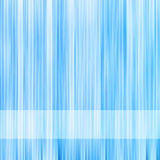 Abstract soft blue stripe background Royalty Free Stock Photo