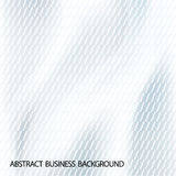 Abstract soft business background Royalty Free Stock Images