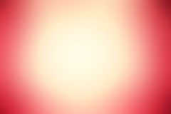 Abstract soft colored textured  background with special blur eff Stock Photo