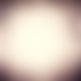 Abstract soft colored textured  background with special blur eff Royalty Free Stock Photos
