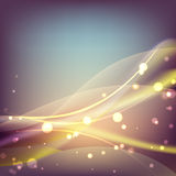 Abstract soft dreamy background Royalty Free Stock Photography
