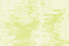 Abstract soft green color. Blur texture background Stock Photos