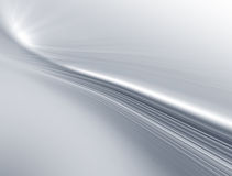 Abstract soft grey background Stock Images