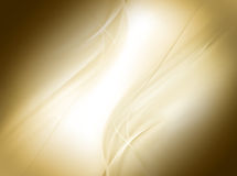 Abstract soft  background for design, business car Stock Images