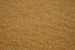 Abstract soil Stock Image