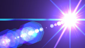 Abstract space backgrounds lights on black background (super high resolution). Abstract backgrounds lights (super high resolution royalty free illustration