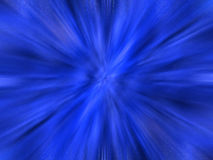 Abstract space texture Royalty Free Stock Photos