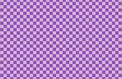 Abstract sparkling background. Abstract sparkling kaleidoscope patterns background wallpaper backdrop Stock Images