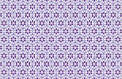 Abstract sparkling background. Abstract sparkling kaleidoscope patterns background wallpaper backdrop Stock Photos