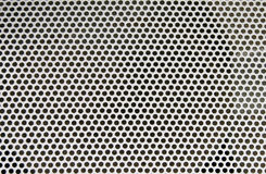 Free Abstract Speaker Grid Texture Royalty Free Stock Photo - 13003425