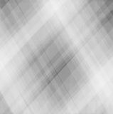 Abstract spectrum black and white shades background and texture Royalty Free Stock Photography