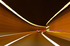 Abstract Speed motion Royalty Free Stock Photo