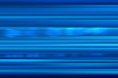 Abstract speed motion background Royalty Free Stock Images