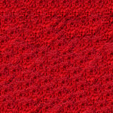 Abstract spicy texture Royalty Free Stock Image