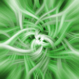 Abstract spiral background Royalty Free Stock Image