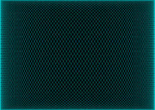 Abstract spirograph background Royalty Free Stock Images