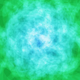 Abstract  spotted background Stock Images