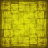Abstract spotted background Royalty Free Stock Image