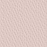 Abstract spotted seamless pattern. Simple textured background with convex speckles. Abstract spotted seamless pattern. Simple textured vector background with Stock Images