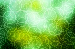 Abstract Spring Background. The Photo of Abstract Spring Background Stock Images