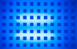 Abstract square background Royalty Free Stock Photo