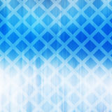 Abstract Square pattern Royalty Free Stock Photo