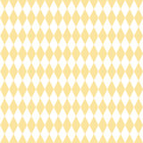 Abstract square pattern background Royalty Free Stock Image