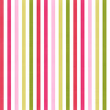 Abstract square striped backgrond. In fresh colors Stock Photos