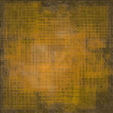 Abstract square texture. Royalty Free Stock Photography