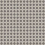 Abstract squares patterned, texture Royalty Free Stock Photos
