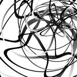 Squiggle Stock Illustrations – 5,794 Squiggle Stock ...