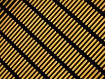 Abstract staalnetwerk Royalty-vrije Stock Afbeeldingen