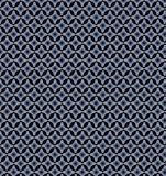 Abstract star grey and black color wallpaper. Royalty Free Stock Photos