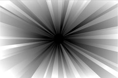 Abstract Star Light Background Royalty Free Stock Photography