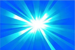 Abstract Star Light Background Stock Photos