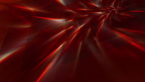 Abstract star - light stock footage