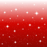 Abstract starry lights background. For Your design Stock Photos