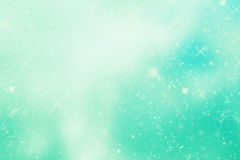 Abstract stars explosion background Royalty Free Stock Photography
