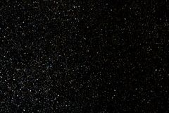Abstract stars and galaxy sky night texture background. royalty free stock image