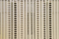 Abstract steel background Stock Image