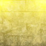 Abstract stone background.  blurry light effects Stock Photography