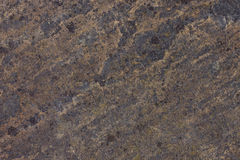 Abstract stone background Stock Image