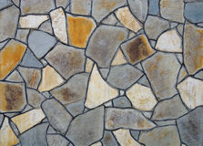 Abstract Stone Background Royalty Free Stock Image