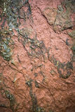 Abstract stone background Stock Photography